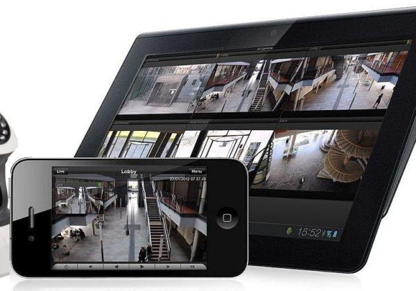 CCTV-na-proizvodstve