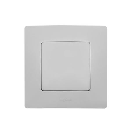 hite-pro-le1-white-front-455x455