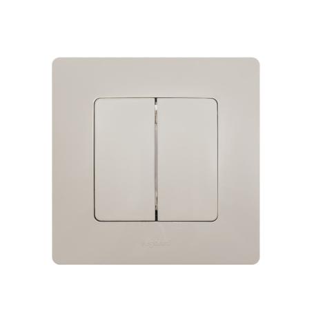 hite-pro-le2-ivory-front-455x455