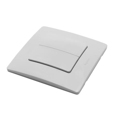hite-pro-le2-white-side-455x455