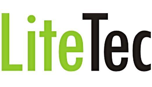 LiteTec